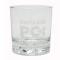 PC Whiskey Glasses